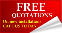 Free Quotations Plumber SE1